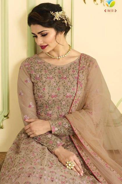 1787dcd8b Buy Wholesale Kurti Suit Saree Online Legging Salwar Catalog Kameez ...
