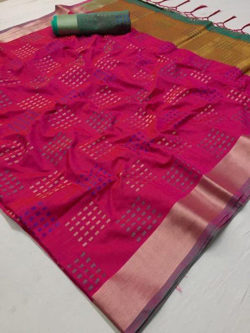 Lt Fabrics Sangini Saree Sari Wholesale Catalog 10 Pcs 21 3 510x680 - Lt Fabrics Sangini Saree Sari Wholesale Catalog 10 Pcs