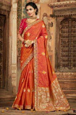 Kessi Parneeta Saree Sari Wholesale Catalog 10 Pcs