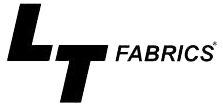 LT Fabrics Catalogs