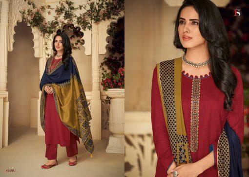 Deepsy Panghat Vol 4 Pashmina Salwar Suit Wholesale Catalog 8 Pcs 2 510x364 - Deepsy Panghat Vol 4 Pashmina Salwar Suit Wholesale Catalog 8 Pcs