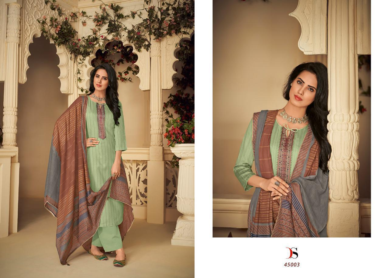 Deepsy Panghat Vol 4 Pashmina Salwar Suit Wholesale Catalog 8 Pcs 3 - Deepsy Panghat Vol 4 Pashmina Salwar Suit Wholesale Catalog 8 Pcs