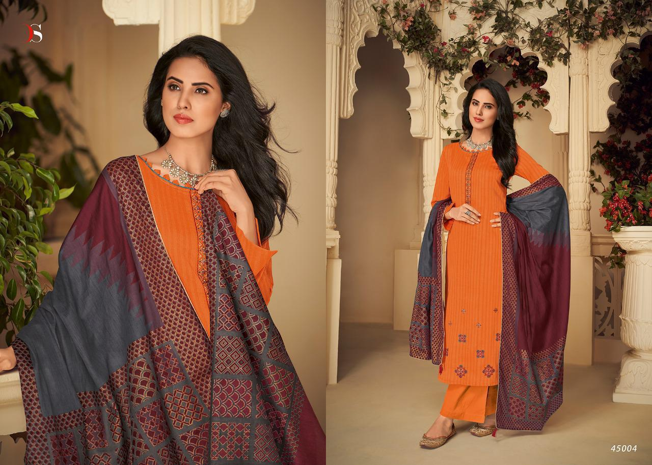 Deepsy Panghat Vol 4 Pashmina Salwar Suit Wholesale Catalog 8 Pcs 5 - Deepsy Panghat Vol 4 Pashmina Salwar Suit Wholesale Catalog 8 Pcs