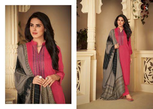 Deepsy Panghat Vol 4 Pashmina Salwar Suit Wholesale Catalog 8 Pcs 8 510x364 - Deepsy Panghat Vol 4 Pashmina Salwar Suit Wholesale Catalog 8 Pcs