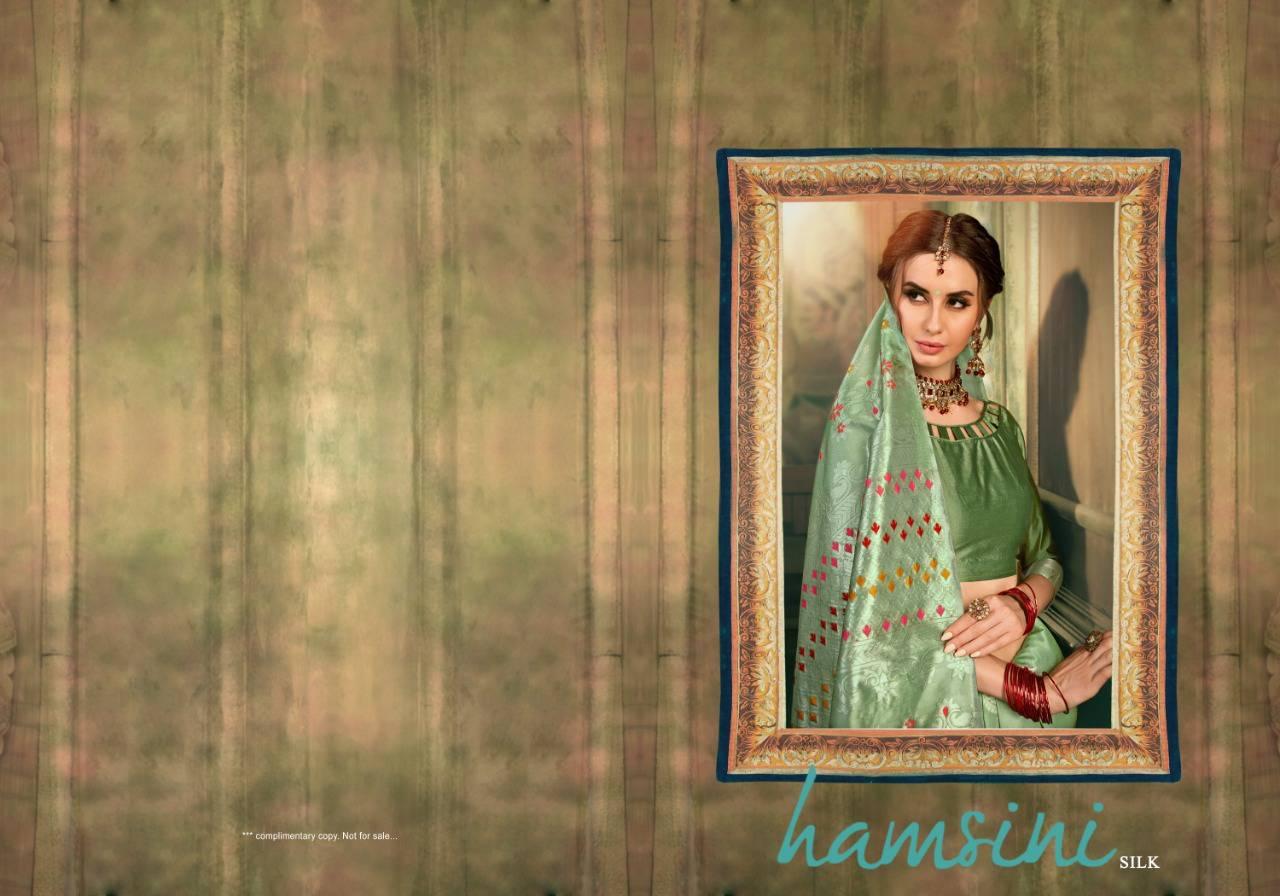 YNF Hamsini Silk Saree Sari Wholesale Catalog 10 Pcs 8 - YNF Hamsini Silk Saree Sari Wholesale Catalog 10 Pcs
