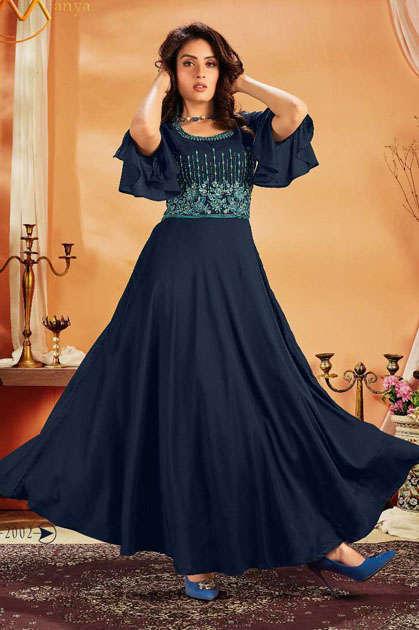 Mansi Fashion Luxurious Kurti Wholesale Catalog 4 Pcs 6 - Deepsy Panghat Vol 4 Salwar Suit Wholesale Catalog 6 Pcs
