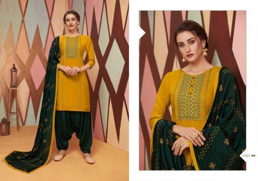 Kalaroop Arties by Patiala Vol 4 by Kessi Readymade Salwar Suit Wholesale Catalog 8 Pcs 2 510x359 - Kalaroop Arties by Patiala Vol 4 by Kessi Readymade Salwar Suit Wholesale Catalog 8 Pcs