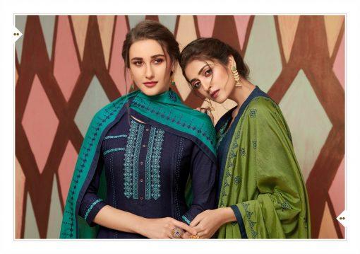 Kalaroop Arties by Patiala Vol 4 by Kessi Readymade Salwar Suit Wholesale Catalog 8 Pcs 4 510x359 - Kalaroop Arties by Patiala Vol 4 by Kessi Readymade Salwar Suit Wholesale Catalog 8 Pcs