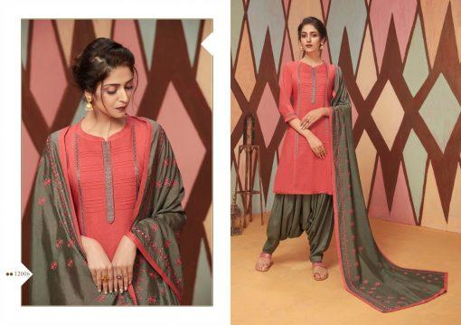 Kalaroop Arties by Patiala Vol 4 by Kessi Readymade Salwar Suit Wholesale Catalog 8 Pcs 5 510x359 - Kalaroop Arties by Patiala Vol 4 by Kessi Readymade Salwar Suit Wholesale Catalog 8 Pcs