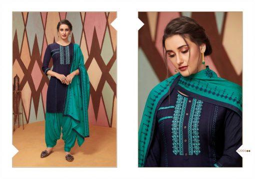 Kalaroop Arties by Patiala Vol 4 by Kessi Readymade Salwar Suit Wholesale Catalog 8 Pcs 6 510x359 - Kalaroop Arties by Patiala Vol 4 by Kessi Readymade Salwar Suit Wholesale Catalog 8 Pcs