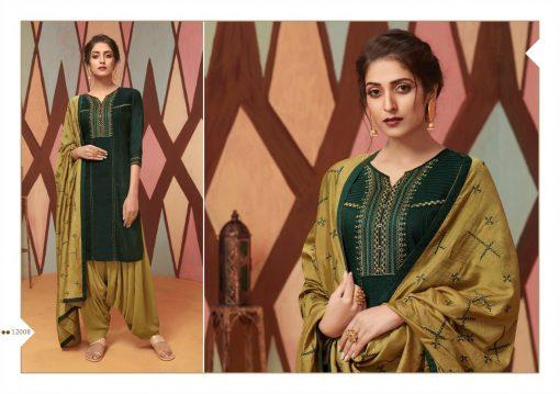 Kalaroop Arties by Patiala Vol 4 by Kessi Readymade Salwar Suit Wholesale Catalog 8 Pcs 9 510x359 - Kalaroop Arties by Patiala Vol 4 by Kessi Readymade Salwar Suit Wholesale Catalog 8 Pcs