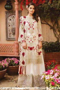 Khayyira Freesia Nx Salwar Suit Wholesale Catalog 3 Pcs