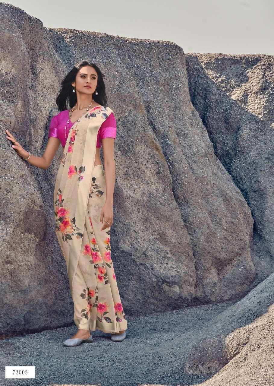 Lt Fabrics Silk Route Saree Sari Wholesale Catalog 10 Pcs 15 - Lt Fabrics Silk Route Saree Sari Wholesale Catalog 10 Pcs