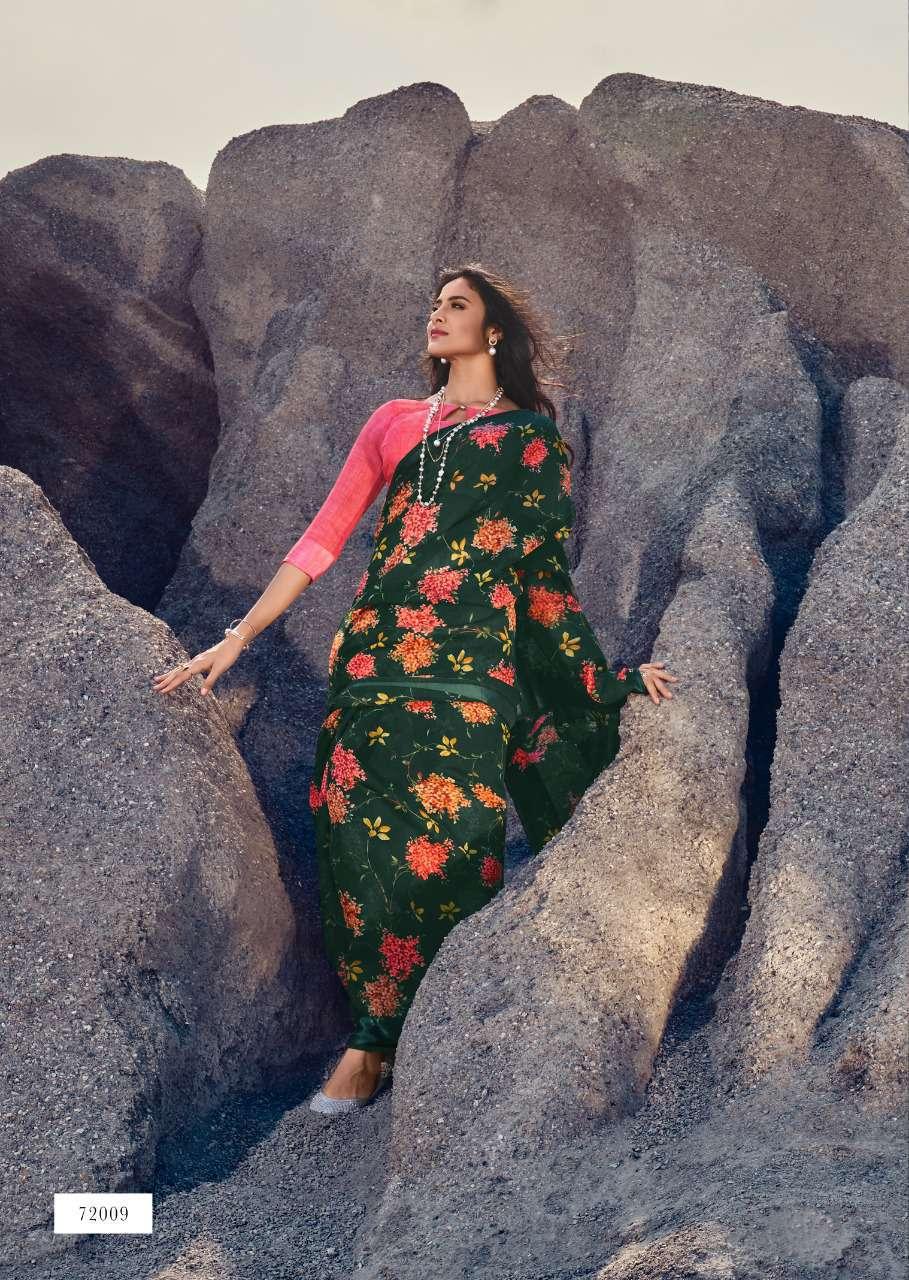 Lt Fabrics Silk Route Saree Sari Wholesale Catalog 10 Pcs 5 - Lt Fabrics Silk Route Saree Sari Wholesale Catalog 10 Pcs
