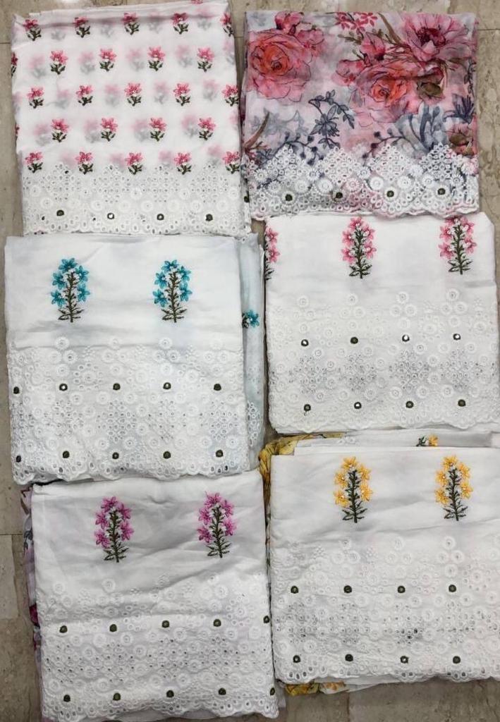 Mumtaz Arts Summer Sunshine Vol 1 Salwar Suit Wholesale Catalog 4 Pcs 5 - Mumtaz Arts Summer Sunshine Vol 1 Salwar Suit Wholesale Catalog 4 Pcs