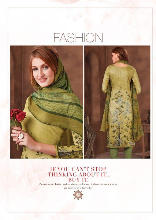 Floreon Trends Aisha Salwar Suit Wholesale Catalog 10 Pcs 2 510x720 - Floreon Trends Aisha Salwar Suit Wholesale Catalog 10 Pcs