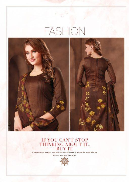 Floreon Trends Aisha Salwar Suit Wholesale Catalog 10 Pcs 4 510x720 - Floreon Trends Aisha Salwar Suit Wholesale Catalog 10 Pcs