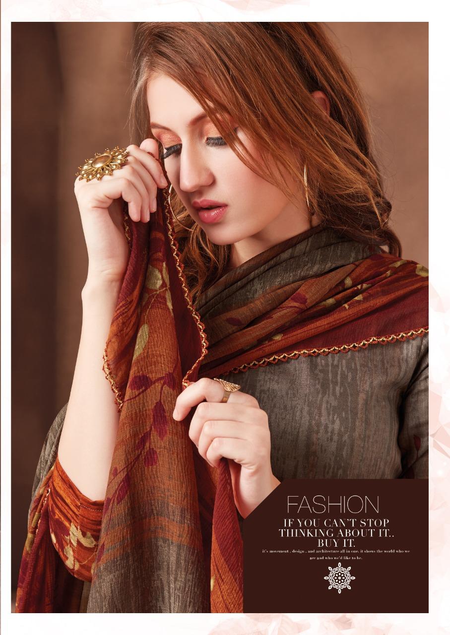 Floreon Trends Aisha Salwar Suit Wholesale Catalog 10 Pcs 7 - Floreon Trends Aisha Salwar Suit Wholesale Catalog 10 Pcs