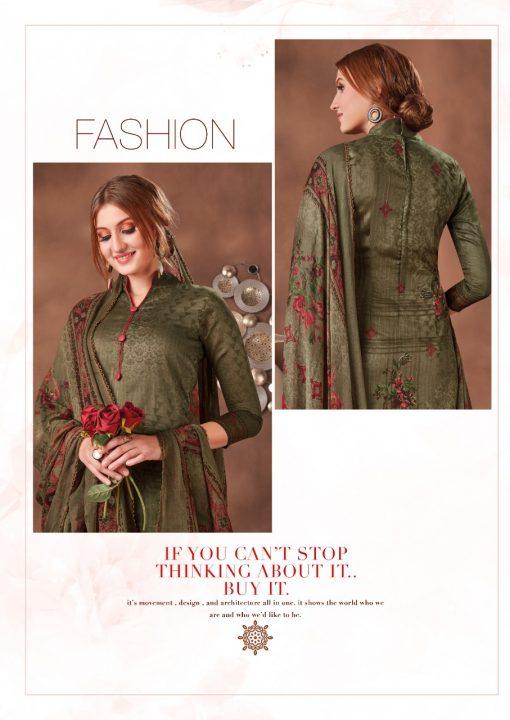 Floreon Trends Aisha Salwar Suit Wholesale Catalog 10 Pcs 8 510x720 - Floreon Trends Aisha Salwar Suit Wholesale Catalog 10 Pcs