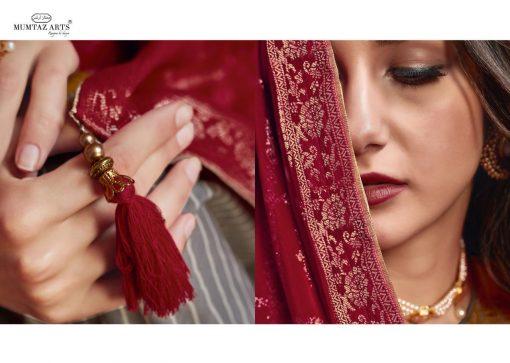 Mumtaz Arts Lamhe Salwar Suit Wholesale Catalog 5 Pcs 12 510x363 - Mumtaz Arts Lamhe Salwar Suit Wholesale Catalog 5 Pcs