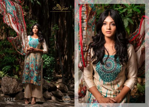 Rvee Gold Rose Salwar Suit Wholesale Catalog 10 Pcs 2 510x369 - Rvee Gold Rose Salwar Suit Wholesale Catalog 10 Pcs