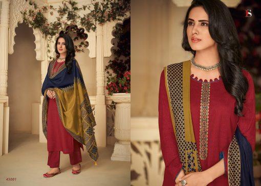 Deepsy Panghat Vol 4 Super Nx Salwar Suit Wholesale Catalog 3 Pcs 2 510x364 - Deepsy Panghat Vol 4 Super Nx Salwar Suit Wholesale Catalog 3 Pcs