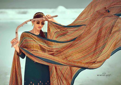 Mumtaz Arts Sajda Salwar Suit Wholesale Catalog 9 Pcs 11 510x359 - Mumtaz Arts Sajda Salwar Suit Wholesale Catalog 9 Pcs