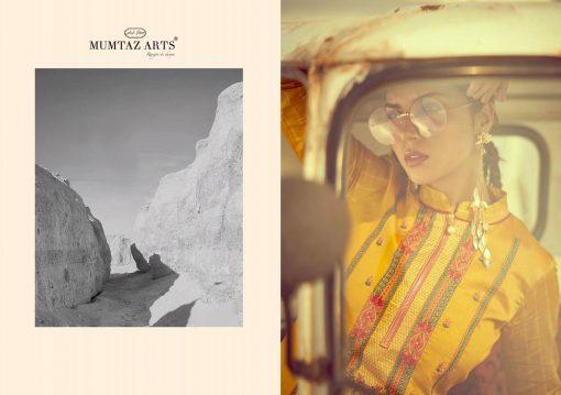 Mumtaz Arts Sajda Salwar Suit Wholesale Catalog 9 Pcs 14 510x359 - Mumtaz Arts Sajda Salwar Suit Wholesale Catalog 9 Pcs