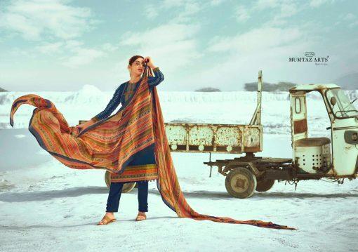 Mumtaz Arts Sajda Salwar Suit Wholesale Catalog 9 Pcs 2 510x359 - Mumtaz Arts Sajda Salwar Suit Wholesale Catalog 9 Pcs