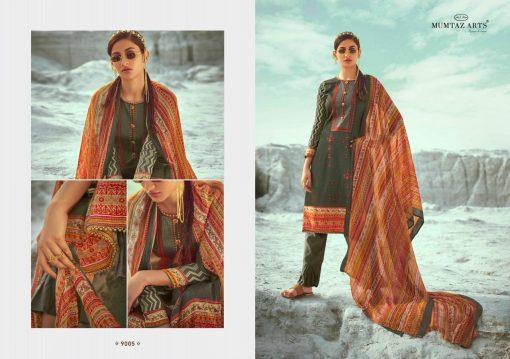 Mumtaz Arts Sajda Salwar Suit Wholesale Catalog 9 Pcs 3 510x359 - Mumtaz Arts Sajda Salwar Suit Wholesale Catalog 9 Pcs