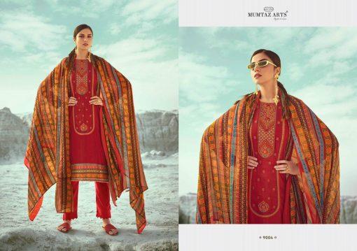 Mumtaz Arts Sajda Salwar Suit Wholesale Catalog 9 Pcs 7 510x359 - Mumtaz Arts Sajda Salwar Suit Wholesale Catalog 9 Pcs