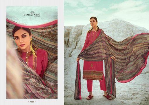 Mumtaz Arts Sajda Salwar Suit Wholesale Catalog 9 Pcs 8 510x359 - Mumtaz Arts Sajda Salwar Suit Wholesale Catalog 9 Pcs
