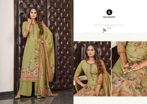 Kalarang Charming Vol 3 by Kessi Salwar Suit Wholesale Catalog 4 Pcs 4 510x361 - Kalarang Charming Vol 3 by Kessi Salwar Suit Wholesale Catalog 4 Pcs