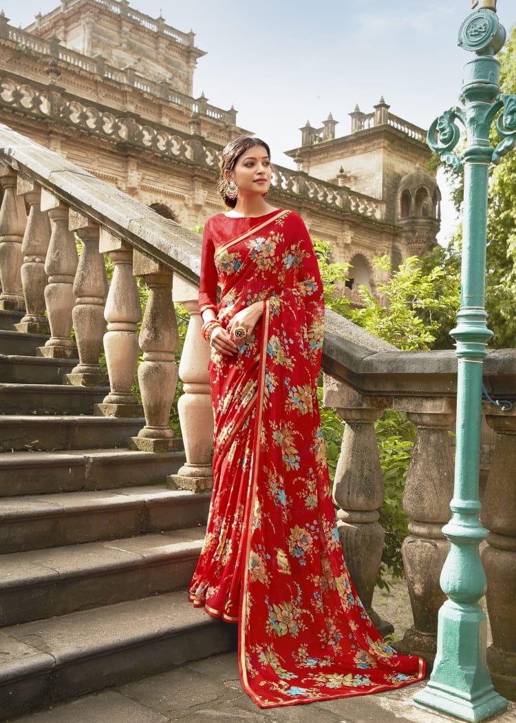 Kashvi Inayat by Lt Fabrics Saree Sari Wholesale Catalog 10 Pcs 5 - Kashvi Inayat by Lt Fabrics Saree Sari Wholesale Catalog 10 Pcs