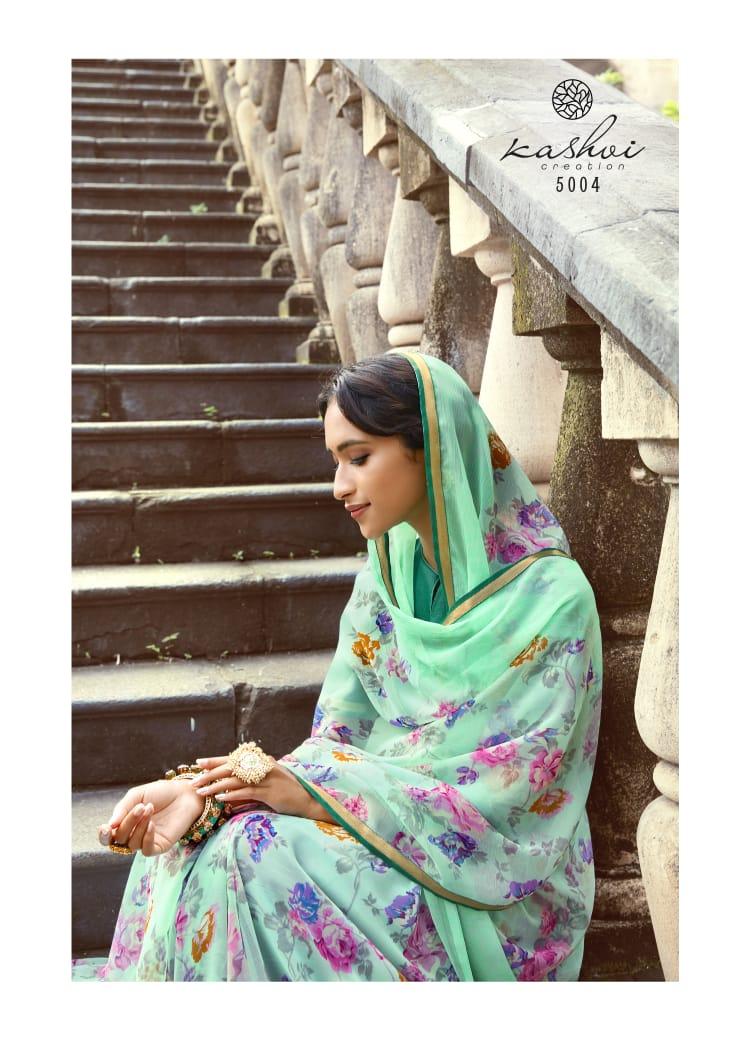 Kashvi Inayat by Lt Fabrics Saree Sari Wholesale Catalog 10 Pcs 9 - Kashvi Inayat by Lt Fabrics Saree Sari Wholesale Catalog 10 Pcs