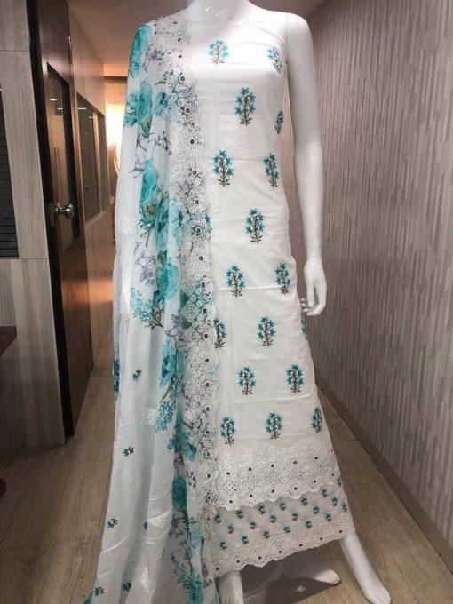 Mumtaz Arts Summer Sunshine Vol 1 Salwar Suit Wholesale Catalog 3 Pcs 1 510x680 - Mumtaz Arts Summer Sunshine Vol 1 Salwar Suit Wholesale Catalog 3 Pcs