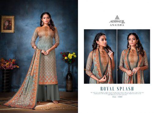 Adinath Anaisha Pashmina Salwar Suit Wholesale Catalog 8 Pcs 10 510x370 - Adinath Anaisha Pashmina Salwar Suit Wholesale Catalog 8 Pcs