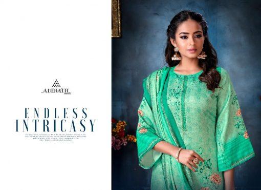 Adinath Anaisha Pashmina Salwar Suit Wholesale Catalog 8 Pcs 5 510x370 - Adinath Anaisha Pashmina Salwar Suit Wholesale Catalog 8 Pcs