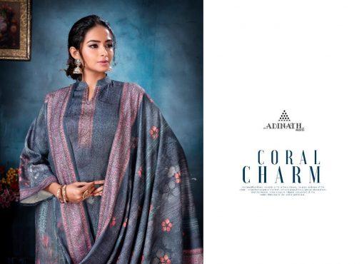 Adinath Anaisha Pashmina Salwar Suit Wholesale Catalog 8 Pcs 8 510x370 - Adinath Anaisha Pashmina Salwar Suit Wholesale Catalog 8 Pcs