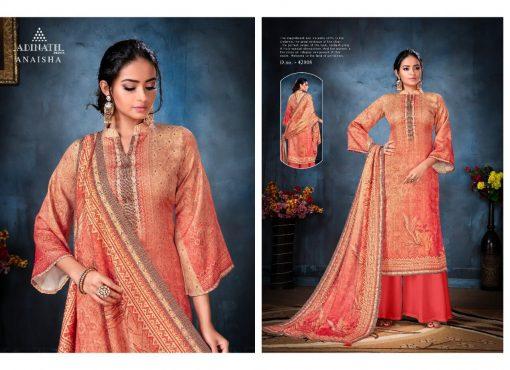 Adinath Anaisha Pashmina Salwar Suit Wholesale Catalog 8 Pcs 9 510x370 - Adinath Anaisha Pashmina Salwar Suit Wholesale Catalog 8 Pcs