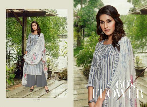 Adinath Heena Salwar Suit Wholesale Catalog 8 Pcs 10 510x370 - Adinath Heena Salwar Suit Wholesale Catalog 8 Pcs
