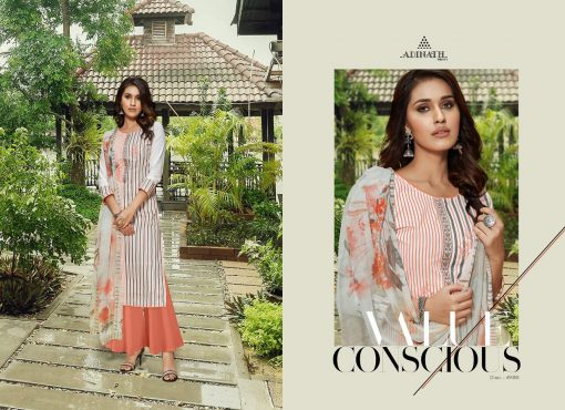 Adinath Heena Salwar Suit Wholesale Catalog 8 Pcs 9 510x370 - Adinath Heena Salwar Suit Wholesale Catalog 8 Pcs