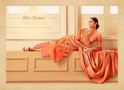 Adinath Palak Pashmina Salwar Suit Wholesale Catalog 8 Pcs 1 510x370 - Adinath Palak Pashmina Salwar Suit Wholesale Catalog 8 Pcs