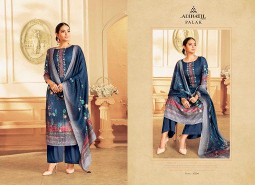 Adinath Palak Pashmina Salwar Suit Wholesale Catalog 8 Pcs 10 510x370 - Adinath Palak Pashmina Salwar Suit Wholesale Catalog 8 Pcs