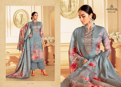 Adinath Palak Pashmina Salwar Suit Wholesale Catalog 8 Pcs 2 510x370 - Adinath Palak Pashmina Salwar Suit Wholesale Catalog 8 Pcs