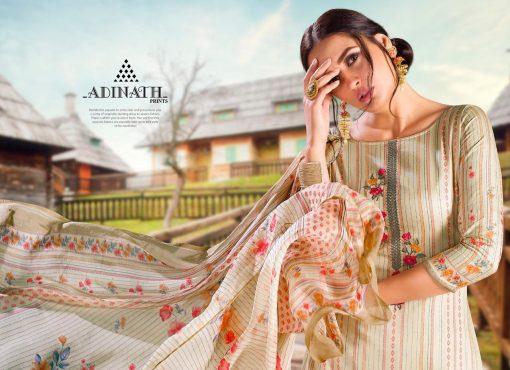 Adinath Zainab Salwar Suit Wholesale Catalog 6 Pcs 1 510x370 - Adinath Zainab Salwar Suit Wholesale Catalog 6 Pcs