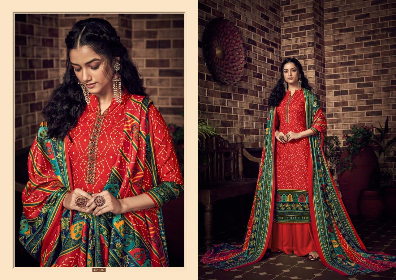 Belliza Desire Pashmina Salwar Suit Wholesale Catalog 10 Pcs 10 - Belliza Desire Pashmina Salwar Suit Wholesale Catalog 10 Pcs