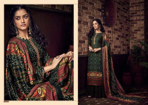 Belliza Desire Pashmina Salwar Suit Wholesale Catalog 10 Pcs 11 510x361 - Belliza Desire Pashmina Salwar Suit Wholesale Catalog 10 Pcs