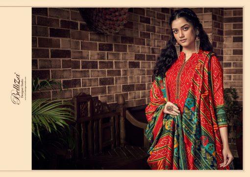 Belliza Desire Pashmina Salwar Suit Wholesale Catalog 10 Pcs 12 510x361 - Belliza Desire Pashmina Salwar Suit Wholesale Catalog 10 Pcs