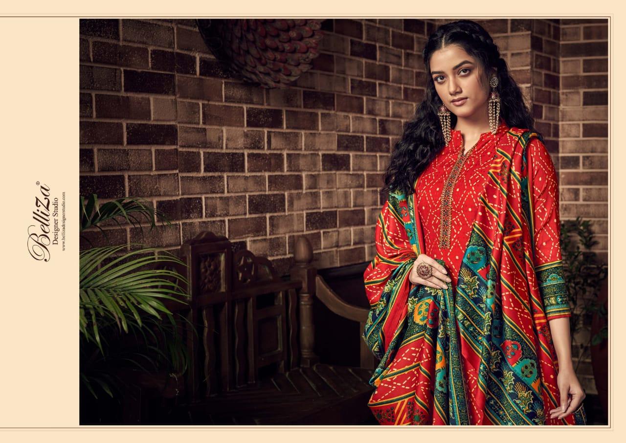 Belliza Desire Pashmina Salwar Suit Wholesale Catalog 10 Pcs 12 - Belliza Desire Pashmina Salwar Suit Wholesale Catalog 10 Pcs